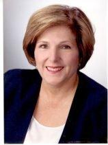 Barbara Benson Wymer