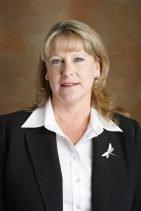 Cindy Sheppard