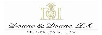 Doane & Doane, PA