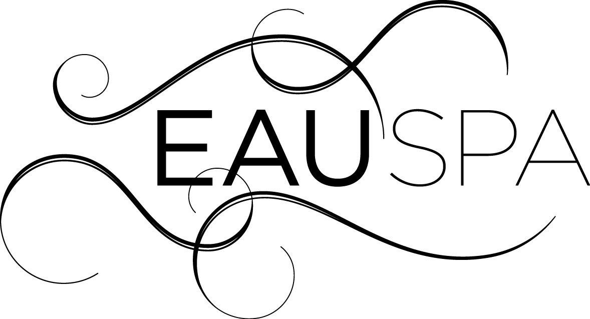 EauSpa_logo_bw