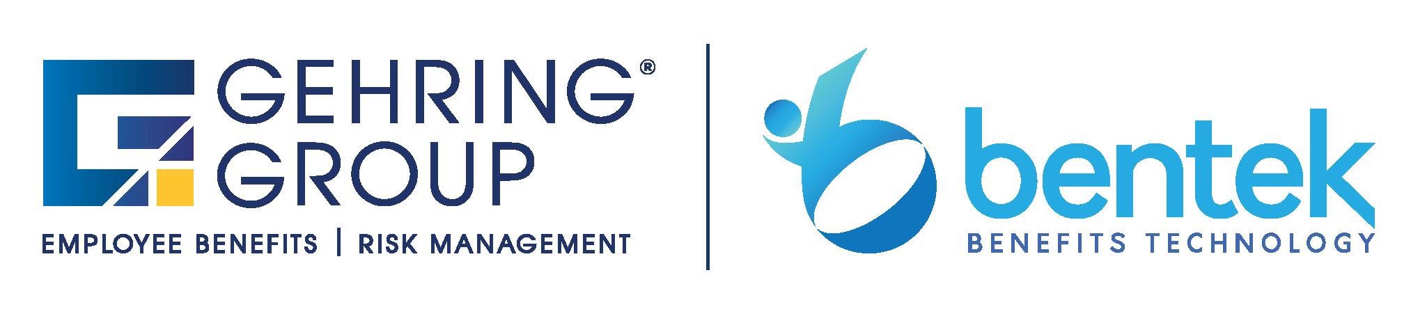 GGBT_Dual_Logo_CMYK_tagline-01