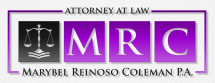 MRC Attorney at Law