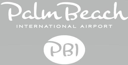 PBI_Logo_CMYK_Combo_Vertical_White