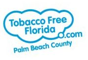 Tobacco Free FL