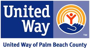 United Way of PBC