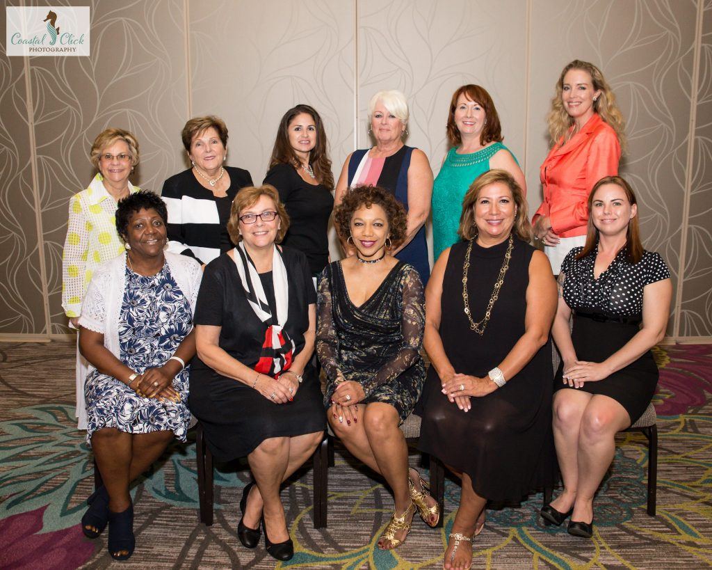 Womens Chamber Of Commerce Announces 2018 Boards Women
