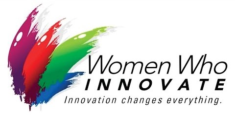 Women Who Innovate