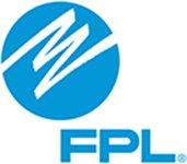 FPL Palm Beach