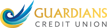 guardians-credit-union