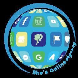 She's Online Agency