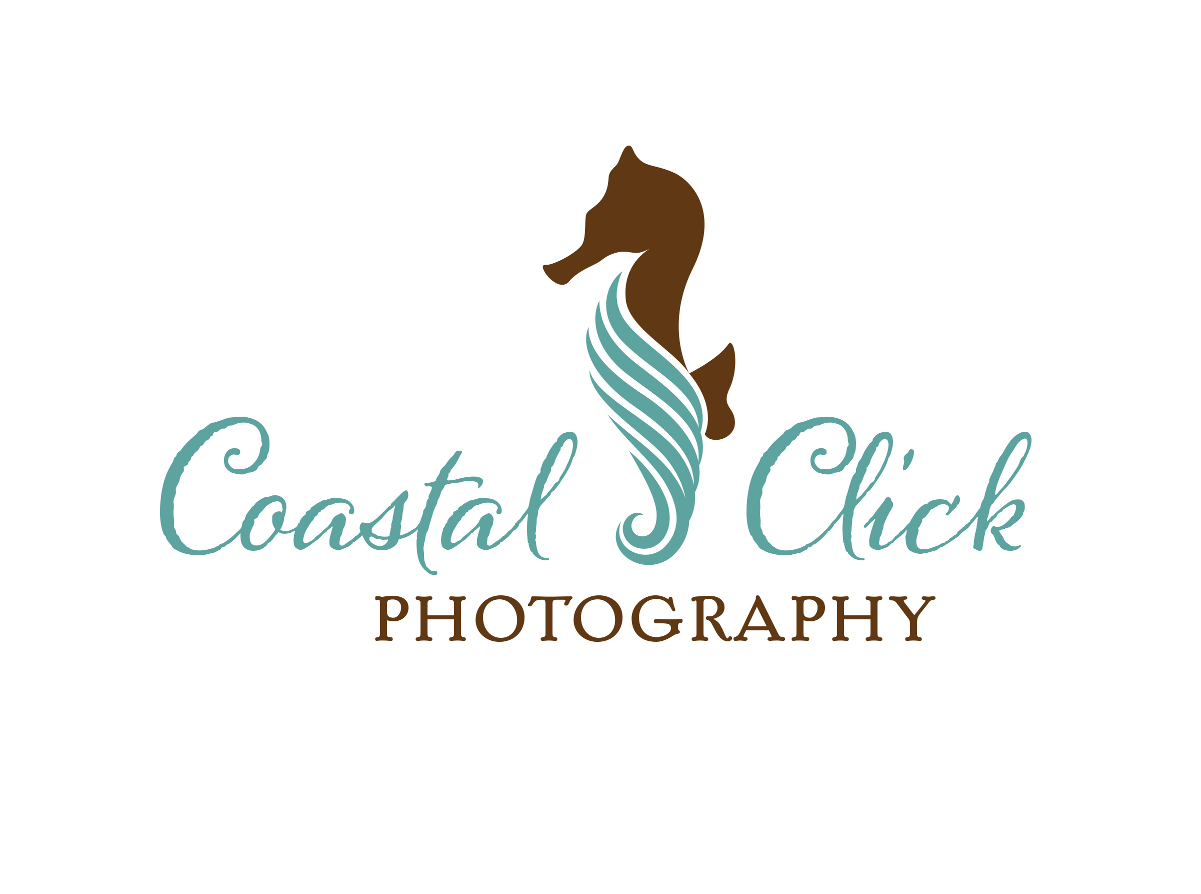 Coastal Click Photography