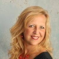 Michelle Borenstein, PHD, LCSW