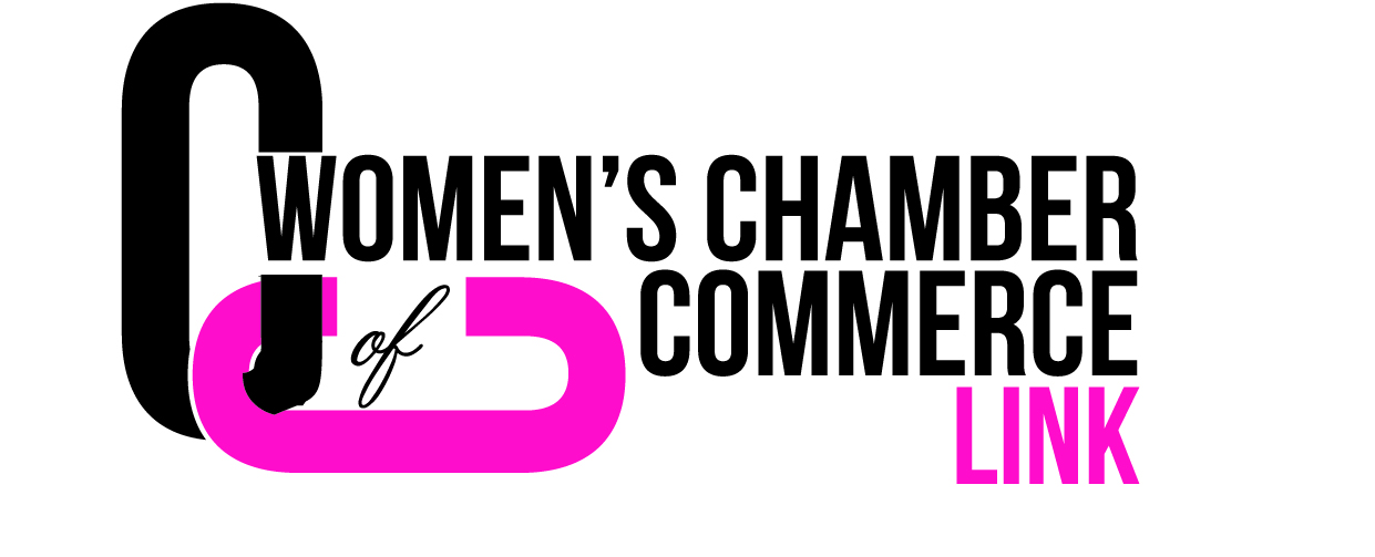 Women's Chamber of Commerce Link