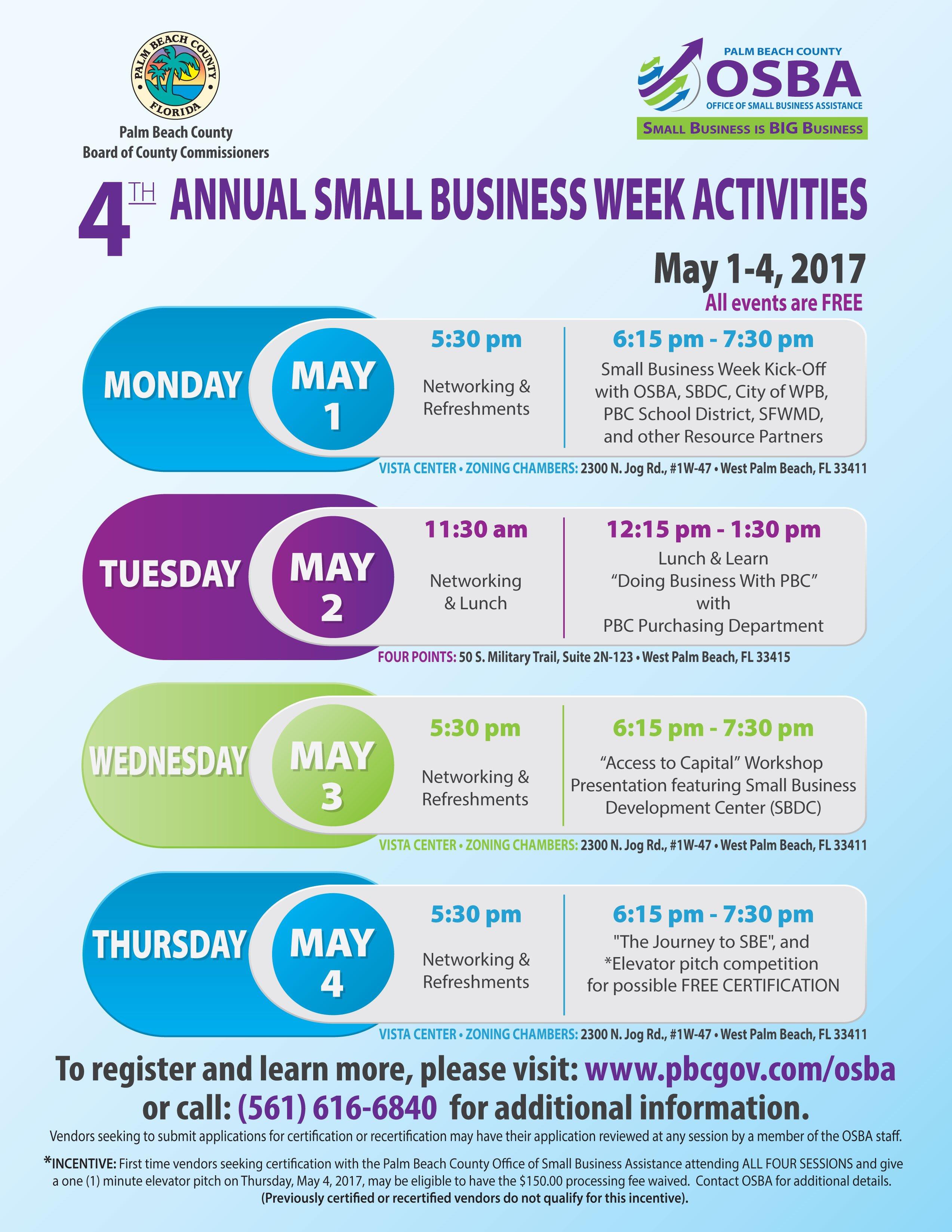 OSBA_Small-Business-Week-20