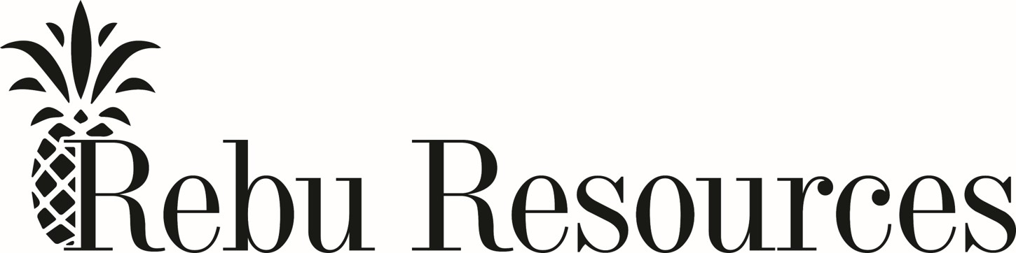Rebu Resources Logo (small) (1)