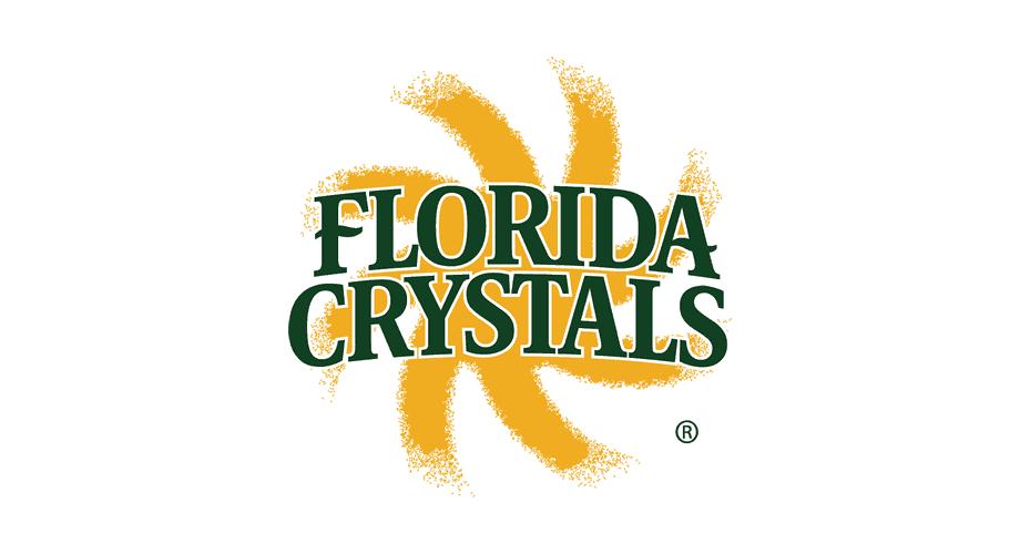 florida-crystals-logo